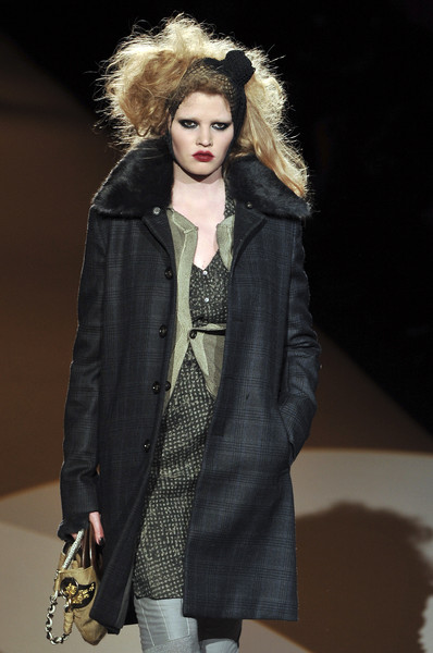 Diesel Black Gold at New York Fall 2009