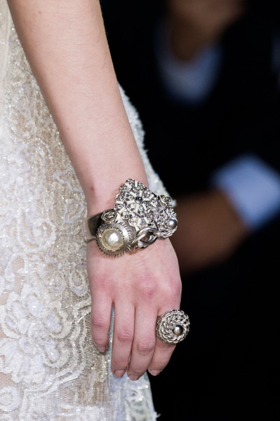 Elie Saab at Couture Spring 2016 (Details) [nail,ring,finger,fashion accessory,jewellery,hand,fashion,dress,engagement ring,wrist,fashion accessory,ring,fashion,haute couture,spring,runway,clothing,nail,elie saab,couture spring 2016,haute couture,clothing,fashion,fashion accessory,runway,spring,2016,ring]