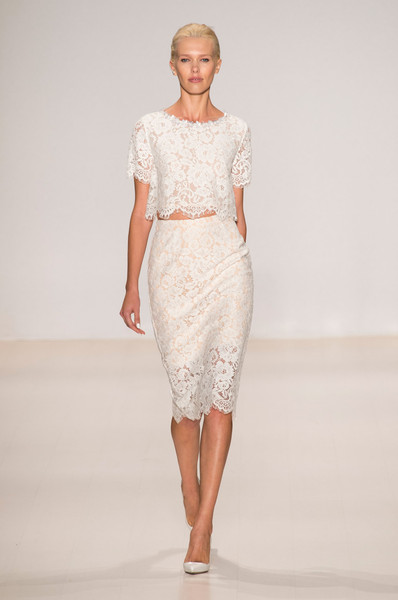 Erin Fetherston at New York Spring 2015 [fashion show,fashion model,clothing,runway,fashion,dress,waist,neck,cocktail dress,haute couture,dress,cocktail dress,party dress,fashion,runway,haute couture,wedding dress,model,new york fashion week,fashion show,fashion show,wedding dress,fashion,dress,runway,model,haute couture,cocktail dress,party dress,supermodel]