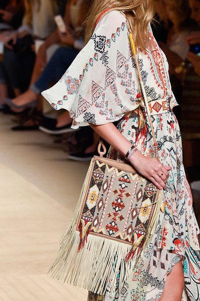 Etro at Milan Spring 2015 (Details) [clothing,fashion,shoulder,fashion model,street fashion,runway,joint,fashion design,fashion show,dress,handbag,fashion,runway,clothing,street fashion,spring,joint,etro,milan fashion week,fashion show,handbag,fashion,runway,milan fashion week,etro,clothing,spring,fashion show,boho-chic]