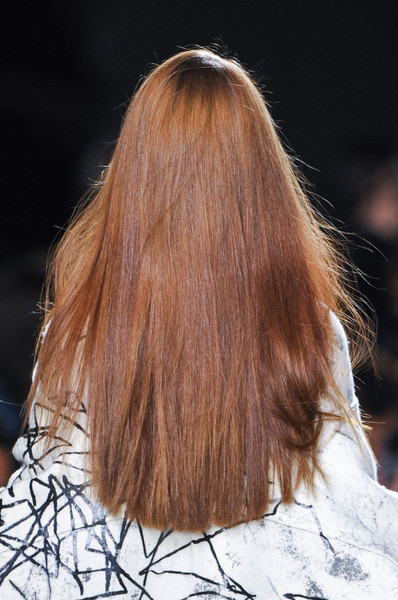Fashion East at London Fall 2014 (Details)