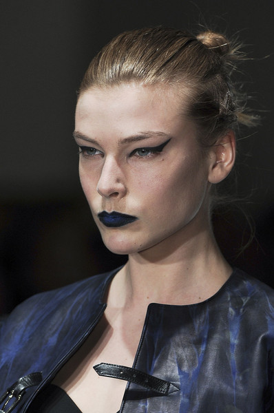 Felder Felder at London Fall 2011 (Details)