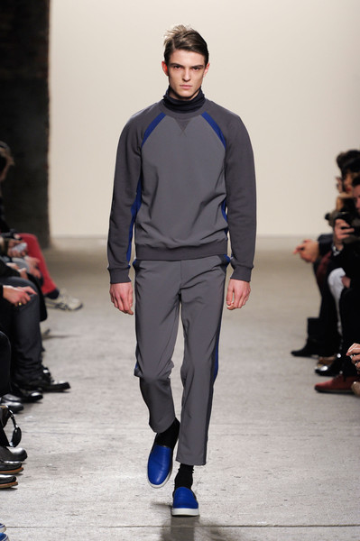 General Idea at New York Fall 2013