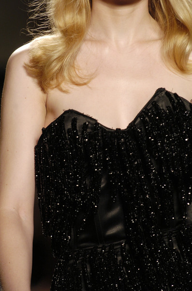 Giles at London Spring 2006 (Details)
