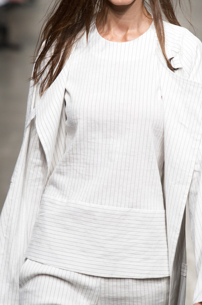 Jeremy Laing at New York Spring 2014 (Details)