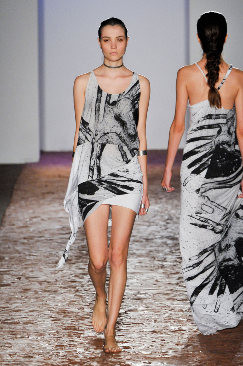 kimberly ovitz spring 2013 runway pictures livingly