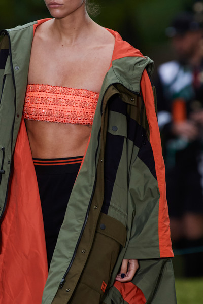 Koche at Paris Spring 2021 (Details) [fashion,clothing,runway,orange,haute couture,fashion show,outerwear,shoulder,fashion model,fashion design,outerwear,arthur avellano,fashion,haute couture,runway,koche,shoulder,koch\u00e9,paris fashion week,fashion show,fashion,arthur avellano,fashion show,haute couture,koch\u00e9,ashish,societe nouvelle de chemiserie arnys,runway,astrid andersen]