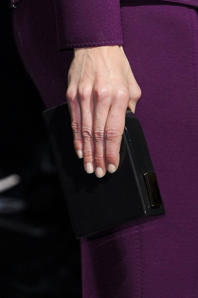 Lanvin at Paris Fall 2012 (Details)