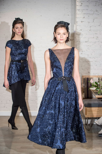 Lela Rose at New York Fall 2017 [fashion model,clothing,dress,fashion,cocktail dress,haute couture,fashion show,shoulder,bridal party dress,formal wear,cocktail dress,party dress,supermodel,fashion,haute couture,runway,model,fashion model,new york fashion week,fashion show,runway,fashion show,cocktail dress,haute couture,party dress,fashion,supermodel,model,gown,socialite]