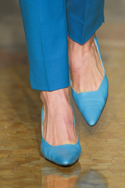 Lorenzo Riva at Milan Fall 2013 (Details)