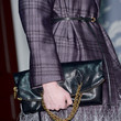 Louis Vuitton Handbags - Fall 2013 - Paris Fashion Week
