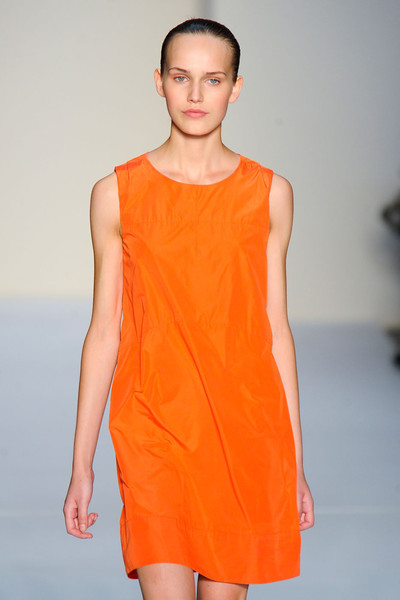 Marc by Marc Jacobs at New York Spring 2012