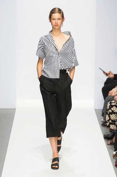 Margaret Howell at London Spring 2017