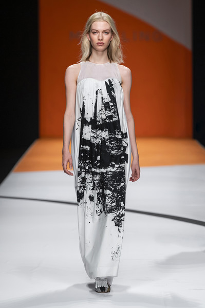 Maryling at Milan Spring 2019 [fashion show,fashion model,fashion,runway,clothing,shoulder,haute couture,fashion design,dress,event,runway,fashion,fashion week,spring,model,maryling,clothing,milan,milan fashion week,fashion show,runway,milan fashion week,fashion show,fashion,fashion week,spring,model,milan,ready-to-wear,summer]