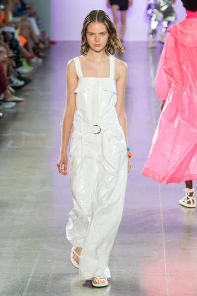 Milly at New York Spring 2019