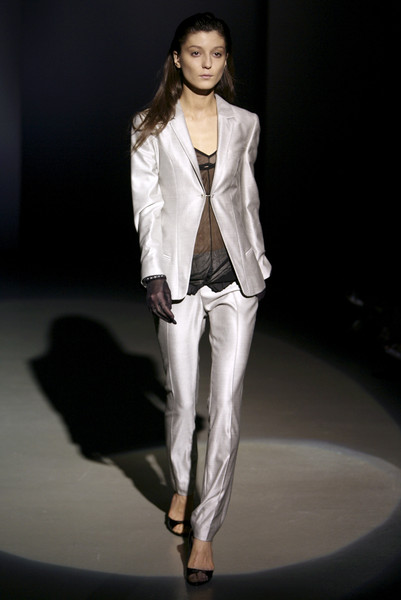 Noir at New York Spring 2008