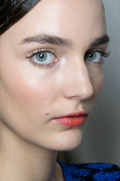 Ports 1961 at Milan Spring 2014 (Backstage)