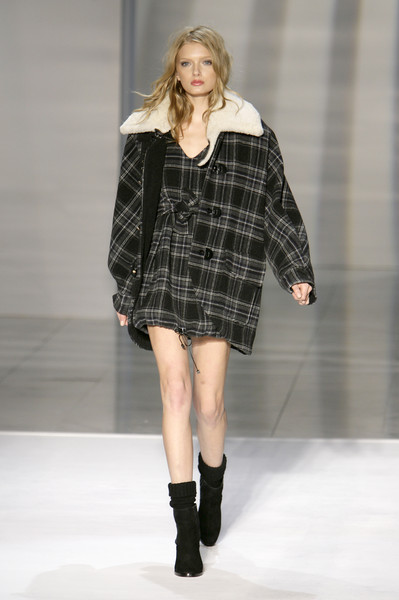 Preen at New York Fall 2008