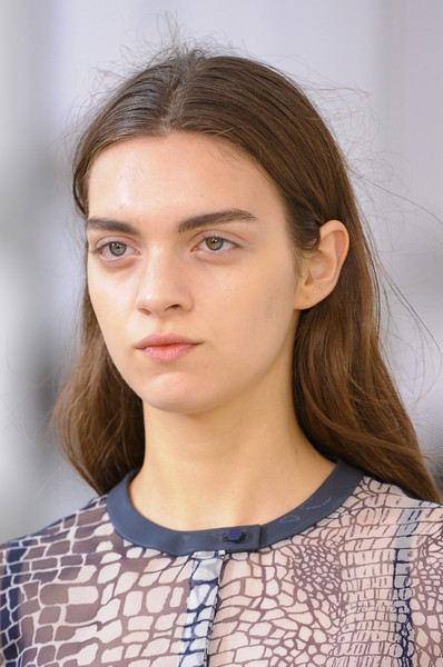 Preen at London Spring 2013 (Details)
