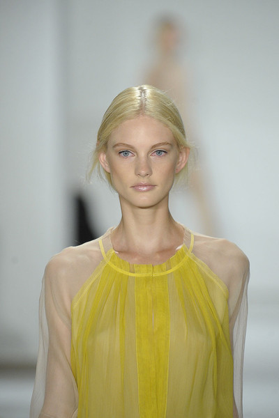 Reed Krakoff at New York Spring 2012 (Details)