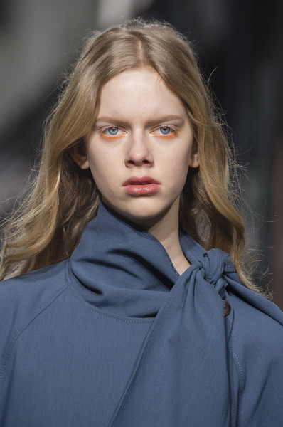 Rejina Pyo, Fall 2018