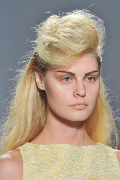 Ruffian at New York Spring 2013 (Details)