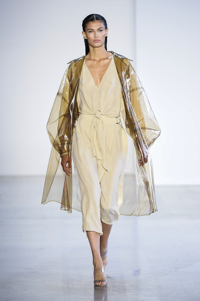 Sally LaPointe at New York Spring 2019 [fashion model,fashion,fashion show,runway,clothing,fashion design,haute couture,public event,outerwear,event,supermodel,sally lapointe,runway,fashion,fashion design,fashion week,spring,new york fashion week,fashion show,paris fashion week,runway,new york fashion week,fashion show,paris fashion week,marc jacobs,fashion,fashion week,spring,fashion design,supermodel]