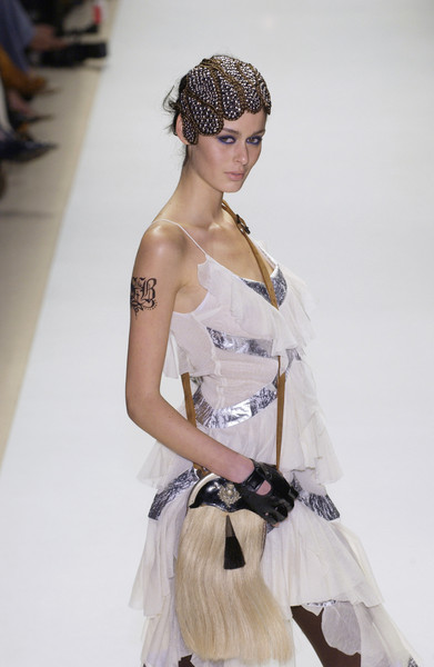 Sass & Bide at New York Fall 2005
