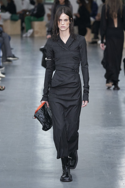 Sportmax at Milan Spring 2021 [fashion model,fashion,fashion show,runway,clothing,haute couture,human,footwear,street fashion,event,human,fashion,clothing,fashion week,spring,street fashion,haute couture,milan,sportmax,milan fashion week,milan fashion week,milan,fashion,ready-to-wear,2021,spring,fashion week,clothing,autumn]