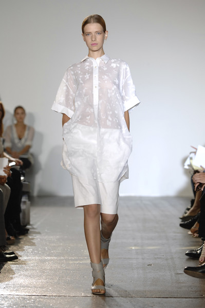 TSE at New York Spring 2008