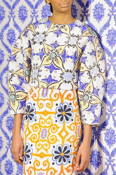 Tata-Naka Presentation at London Fall 2014 (Details)