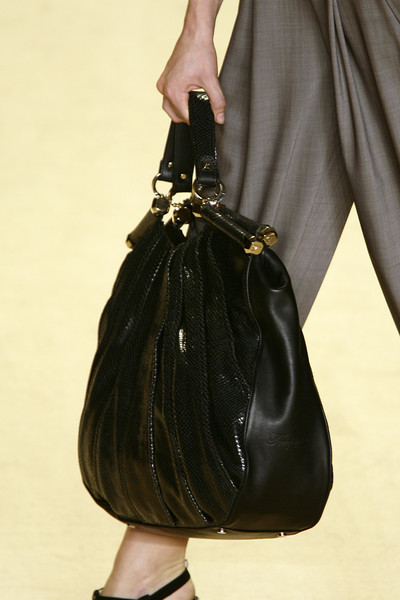 Temperley London at New York Spring 2008 (Details)
