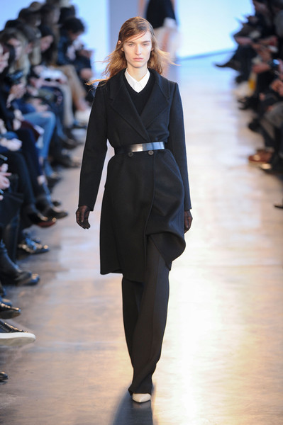 Theory at New York Fall 2014