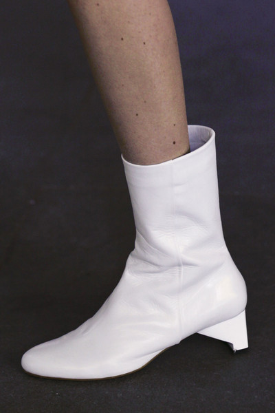 Thomas Tait at London Spring 2013 (Details)