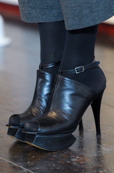 Twenty8Twelve at London Fall 2012 (Details)