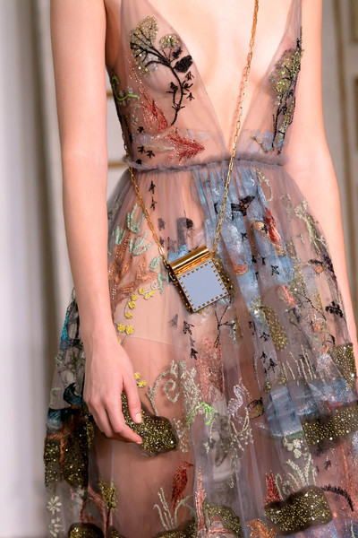 Valentino at Paris Spring 2017 (Details) [image,art,clothing,fashion,dress,fashion model,pink,haute couture,shoulder,joint,peach,cocktail dress,fashion,haute couture,runway,beauty,fashion design,vogue,paris fashion week,fashion show,runway,fashion,haute couture,fashion design,image,beauty,paris fashion week,fashion show,art,vogue]