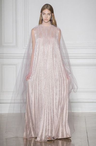 Valentino at Couture Spring 2017 [fashion,clothing,fashion model,haute couture,dress,gown,fashion show,formal wear,fashion design,outerwear,valentino,maria grazia chiuri,fashion,haute couture,fashion week,runway,clothing,fashion model,couture spring 2017,fashion show,maria grazia chiuri,haute couture,valentino,fashion,fashion show,chanel,fashion week,runway]