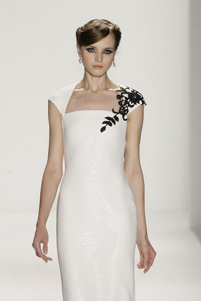 Venexiana at New York Spring 2010