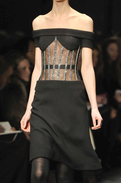 Versus at Milan Fall 2011 (Details)