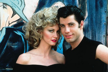 Can You Name All Of The Characters In 'Grease'?