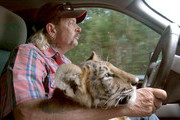 The Best 'Tiger King' Memes On The Web
