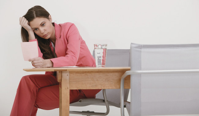 How to Deal With Being Laid Off: 7 Ways to Keep Moving Forward