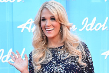 What Never to Give Carrie Underwood, Lip Smacker Lives On and More