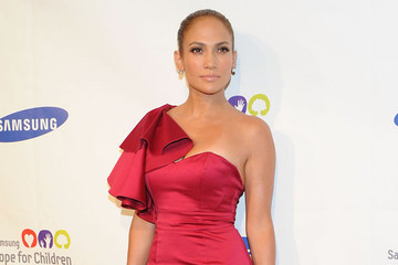 Jennifer Lopez Releases 17th Fragrance Exclusively on HSN