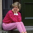 Princess Diana's Best Casual Outfits