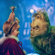 Holiday, Cont.: 'How The Grinch Stole Christmas'