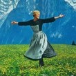 1965: 'The Sound of Music'