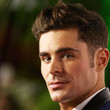 Major Hair Transformations From Your Favorite Celebrity Guys