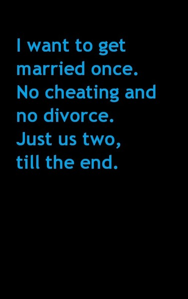 No Divorce Quote Cheating Quotes To Help Heal Your Broken Heart Mesmerizing Divorce Quotes