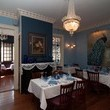 NEW JERSEY: The Blue Rose Inn & Restaurant at Cape May